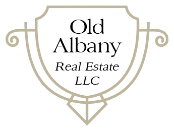 Old Albany Real Estate