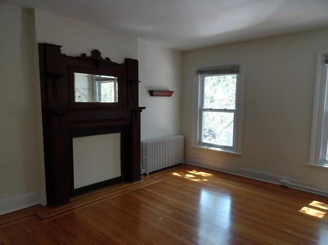 Old Albany Real Estate - 185 Lancaster Street #11 of 19