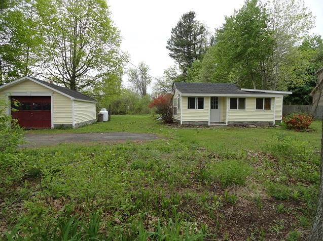 Old Albany Real Estate - 6373 Frenchs Hollow Road