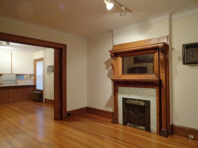 Old Albany Real Estate - 1067 Madison Avenue #3 of 10