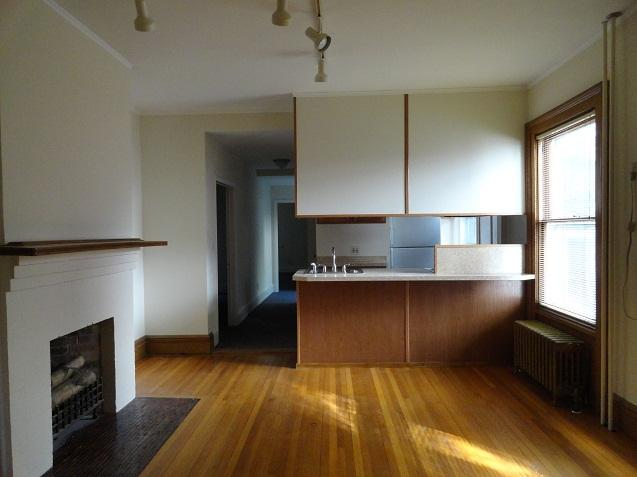 Old Albany Real Estate - 1067 Madison Avenue #4 of 10